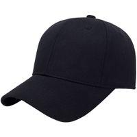 House & Nest Men Cap Shining Light in Dark Baseball Caps for Boys Male Head Black Hat Cachuchas the Hombre #07130832