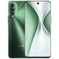 "Original Huawei Honor X20 SE 5G Mobile Phone 8GB RAM 128GB ROM MTK Dimensity 700 Octa Core Android 6.6"" LCD Full Screen 64.0MP AI HDR 4000mAh Fingerprint ID Smart Cell Phone"