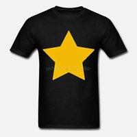T-shirts hommes imprimés T-shirts T-shirts T-shirts Coton Men Col Col Cou Star Chinois Commie Communiste Mauro Chine manches courtes