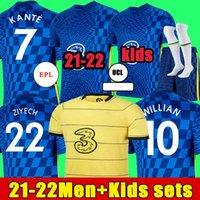 Inter Camiseta de fútbol MILAN de Interlança soccer jersey football shirt VIDAL BARELLA ERIKSEN LUKAKU LAUTARO 20 21 chandal de fútbol 2020 2021 kit hombres + niños cuarto