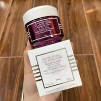 top quality Nourish moisturize and firm Black Rose Cream Hydrating Brighten Facial Skin Care Foundation Essences Creams 50ml