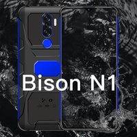 Global Version Original N1 Android Phones Smartphone 6.7inch Cellphone Dual SIM Camera 3G 4G Cell Mobile Smart Phone Face unlock