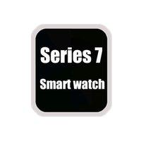Series 7 2022 New Z36 D7 Pro Digital Smart watch Set T500 T55 W26 X7 HW22 2021 Iwo 6 Reloj Inteligente Fitness Smartwatch