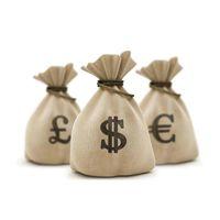 VIP istemcileri özel sipariş link veya ürün fiyat farkı ve eski müşteri için özelleştirilmiş