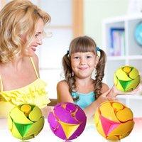 Push Decompression Toy Hidget игрушки для игры в руку игровые шариковые шариковые давления игрушка случайные веселые интерактивные подарочные игрушки