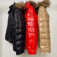 mans Down Jacket Coats Hooded Top Men Women Casual Outdoor Feather Outwear Keep warm short Multiple styles Parkas Puffer jackets Resist the severe winter