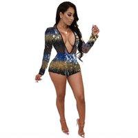 Bikini odpowiada Damskie lato Sexy Beach Hollow Veet Kobiet Dress Modna Koronkowa Dress Design Kąpiel Damski Dress Cover Cover # 9CIP