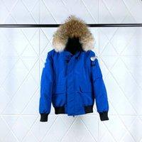 22SS Fashion Mens Winter Down Jacket Coat Designer Designer Womens Downs Giacche imbottita La coppia nera imbottita spessa winters winters tuta sportiva M-3XL