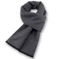 2021 Designer Blankets Women Womens mens lu-32 knitted Scarf Hat Set Winter lulu Warm Hats and scarves Beanie for men 30cm*180cm y66y#