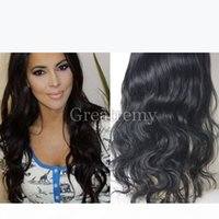 New style 100% unprocessed human hair full lace wigs for black women affordable human hair lace wigs great remy