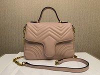 Yy08501 borse a tracolla borse a tracolla borsa borsa da donna borsa zaino borsa tote borse borse borse in pelle frizione fashion wallet borse borse designer caldo