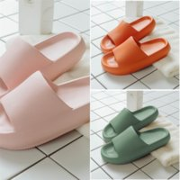 N069 Ultime pantofole reali in pelle Scarpe da donna Sistema Sole Mules, Sandalo soft sandalo soft sandalo a sandalo soft sandalo morbido, flip flop