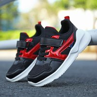 Sneakers Kids Casual Baby Running Trainers Boys Girls Enfant Children Sport Shoes