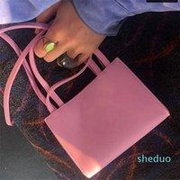 2021 Sacs de créateurs Femmes Sacs Femme Sac à main Tél Sacs à main Style de mode Style de mode Luxe Sac Far Sac Cuir PU Handbag Handbag Sac à main en gros