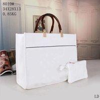 luxurys designers wallet handbags Shoulder Bags8010