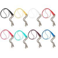 Bag Parts & Accessories Chain Purse Leather Shoulder Crossbody Handle Handbag Strap Replacement
