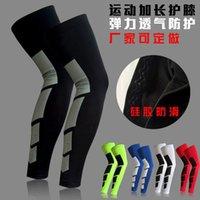 Elbow & Knee Pads Tactical Fi(origin) Kneepad Aolik My(origin) Sports Cn(origin)skate Guard De(origin) Mo(origin) Prevendaj Baby