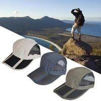 Radkappen Masken Sommer Outdoor Cap Markise Sun Hat UV-Schutz Arctic Eimer Protector Hydro Kühlung Eis
