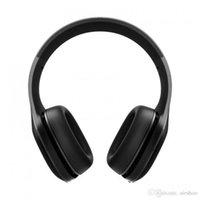3.0 Draadloze hoofdtelefoons met W1-chip Sluit ruis annuleren tien jaar sport Bluetooth-hoofdtelefoon kerstcadeau met detailhandel DOY DHL