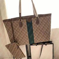 Dicky0750 borse designer shopping tote borse donna borse moda composito borse a tracolla borse classiche in pelle classica in pelle retrò all'ingrosso amiloulubb
