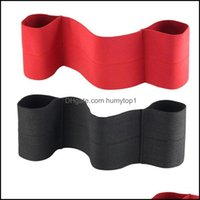 Knee Pads Safety Athletic Outdoor As Sports & Outdoorselastic Weight Lifting Bench Press Sling Gym Band Fitness Belt Squatting Strength Prot