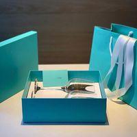 Luxuriöse Design Kristall Weinglas 2 stücke Set Party Weiße Champagne Becher Gläser Freies Schiff