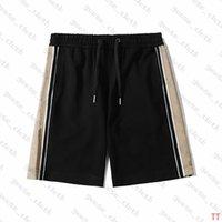 2021 Mens Womens Designers Shorts Verão Moda Streetwears Roupas de Secagem Rápida Swimwear Impressão Board Pants Calças de Beach Man S Nadar 21ss