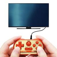 휴대용 게임 플레이어 미니 콘솔 AV 출력 8 비트 20 NES 비디오 게임 MIPAD 90 SM 엔터테인먼트 액세서리에 대 한 플레이어