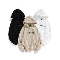 Теплые с капюшоном черные белые толстовки мужские женские модные уличные одеяла пуловерные толстовки свободные толстовки любителей топы одежда