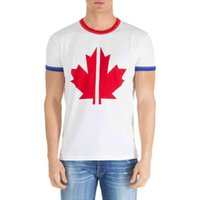 T shirt 100% cotone vestiti, serigrafia personalizzata da uomo