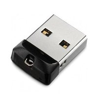 128GB USB Flash Drives Thumb U Disk Memory Stick Pen Min PC Laptop Waterproof storages drive