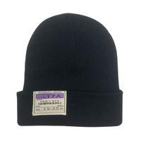 2021 High Quality Designer Beanies hat Mens Womens Autumn Winter Hats Sport Knit Cap Warm Casual Outdoor Beanie Skull Caps hoodies