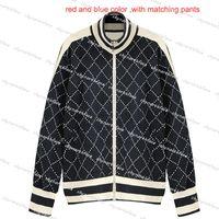 Moda Zima Mężczyźni Designer Kurtka Pełny List Mężczyzna Luxurys Projektantów Płaszcze Dla Kobiet Mężczyzna Wiatrówka Kurtki Kapturem Płaszcz Streetwear
