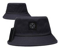 2021 Lüks Tasarımcı Kapaklar Erkek Bonnet Beanie Kova Şapka Kadın Beyzbol Şapkası Beanies Fedora Fitted Şapkalar