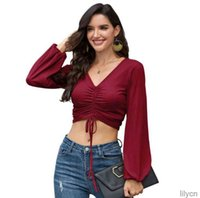 Womens Designer T Shirts 100% Cotton t shirt hoody sweater Black Red Yellow Fashion Crew Neck letter printed T-Shirt Short Sleeve