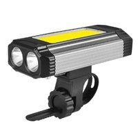 أضواء الدراجة دراجة الصمام الشفاء الخلفي ماء السلامة تحذير ABS الألومنيوم سبائك ضوء مصباح bycicle