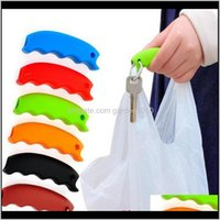 مقاطع مريحة حقيبة شنقا طبق حمل حقائب حفظ جهد أدوات المطبخ أدوات الحلوى الألوان kacuw d4bpo