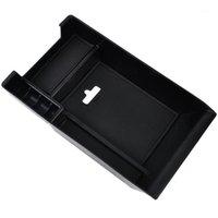 Car Center Console Armlehne Box Handschuh Sekundärer Speicher für X5 x6 F15 F16 F16 2014 2021 20211