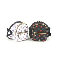 fashion three Dog Apparel Pet Travel Carrier for Cats Dogs Soft Sided Bags Oxford Supplies Bag Outdoor WaterProof Handbag