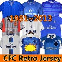 2019 2020 2021 Chelsea CFC KANTE ABRAHAM MOUNT LAMPARD ODOI JORGINHO PULISIC camiseta de fútbol GIROUD WILLAN chandal de fútbol 19 20 21 hombres + kit para niños Cuarta Copa 4ta