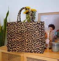 【code:OCTEU03】Optionen Designer Luxus Handtaschen Geldbörsen Großhandel Frauen Totes Tasche Große Kapazität Crossbody Umhängetaschen Versand Canvas Taschen