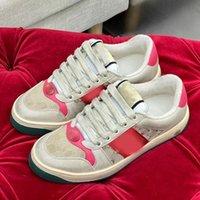 Красиво разработанный досуг повседневная обувь 2021 широко опубликована Унисекс Женщины Мужчины Ориентируют Super Качество, сильно ценится с оригинальной коробкой