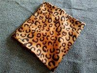 Diseñador Seda Bufandas para Mujeres Moda de alta calidad Carta de flores Bufandas impresas 180x90cm Pashmina Bufanda Mantones Cubierta de bikini S988