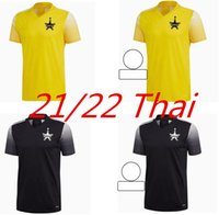 2021 2022 Sheriff Tiraspol Fußball Trikots Moldawien Camisetas de Fútbol Hansel Zapata Frank Jersey Castañeda Luvannor Boban Nikolov 21/22 Fußballshirts Uniformen 336