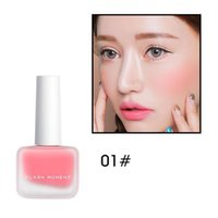 Blush Women Fashion Charm Matte Face Liquid Makeup Suitable For Both Professional Use And Home Use. Tools