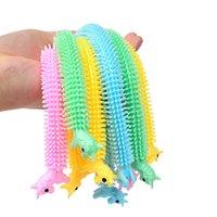 Ventilera en horned häst dekompression ventil skikt stretch roman trick caterpillar dra rep