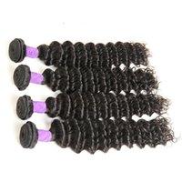 8-28 inch ALL COLORS 100% Virgin curly wigs brazilian human hd hair wig