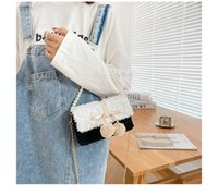 With Box Classic Marmont Shoulder Bags Top Quality Genuine Leather Crossbody Multi-color Multi-style Women Girl Fashion Luxurys Designer Bag Key Chain Coin Purse l6