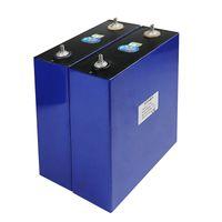 Lithium-Eisenphosphat CALB LifePo4 310AH LIFEPO BATERY BATERIA DE LITIO LITHIM 280 AH 3.2V 280AH LIFEPO4 Batteriezellen