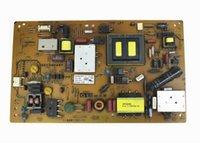 Getestete Arbeit Original LCD-Monitor Stromversorgung LED-TV-Platine PCB-Einheit 1-888-121-11 APS-349 für Sony KLV-40R470A 40R476A